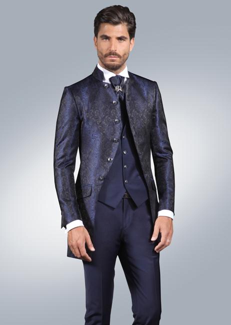 150-abito-sposo-damascato-blu