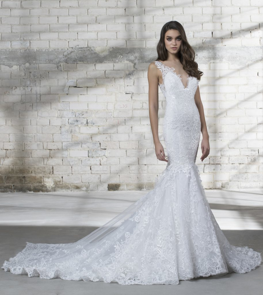 2019-love-by-pnina-tornai-collection-kleinfeld-bridal-wedding-gowns-under-5000-27