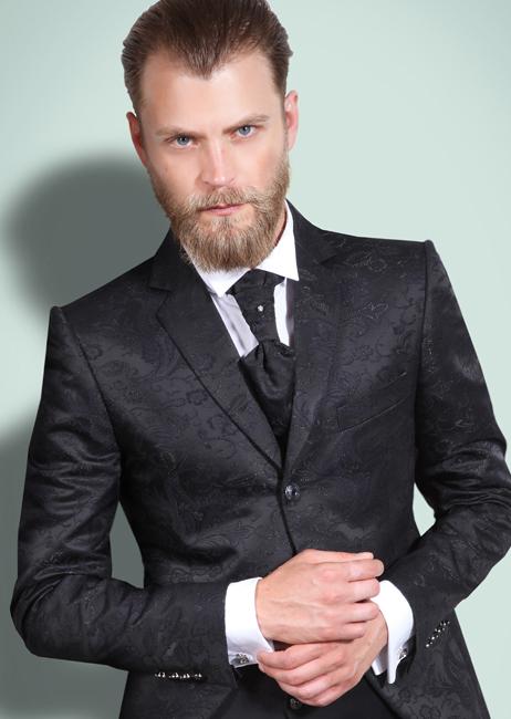 250-abito-da-sposo-con-cravatta