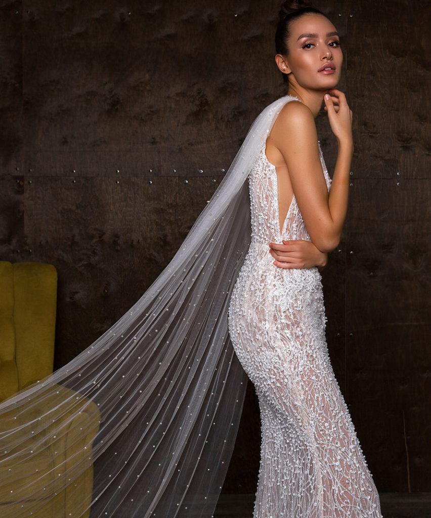 WONÀ Concept: perle per il tuo matrimonio e le tue cerimonie