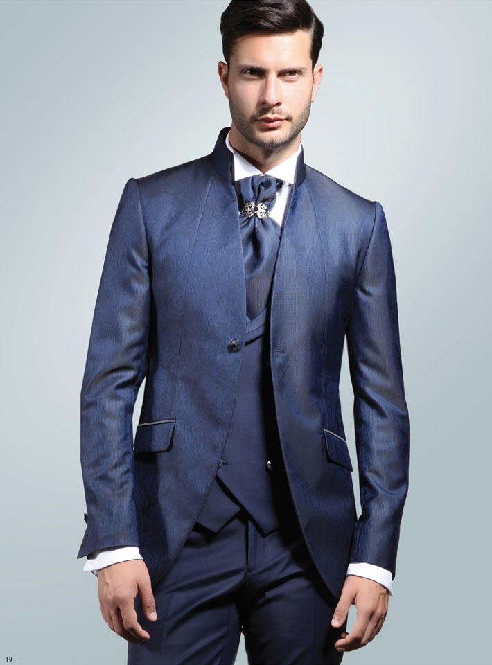abiti-sposo-abiti-cerimonia-uomo-rocchini-collezione-2017_19