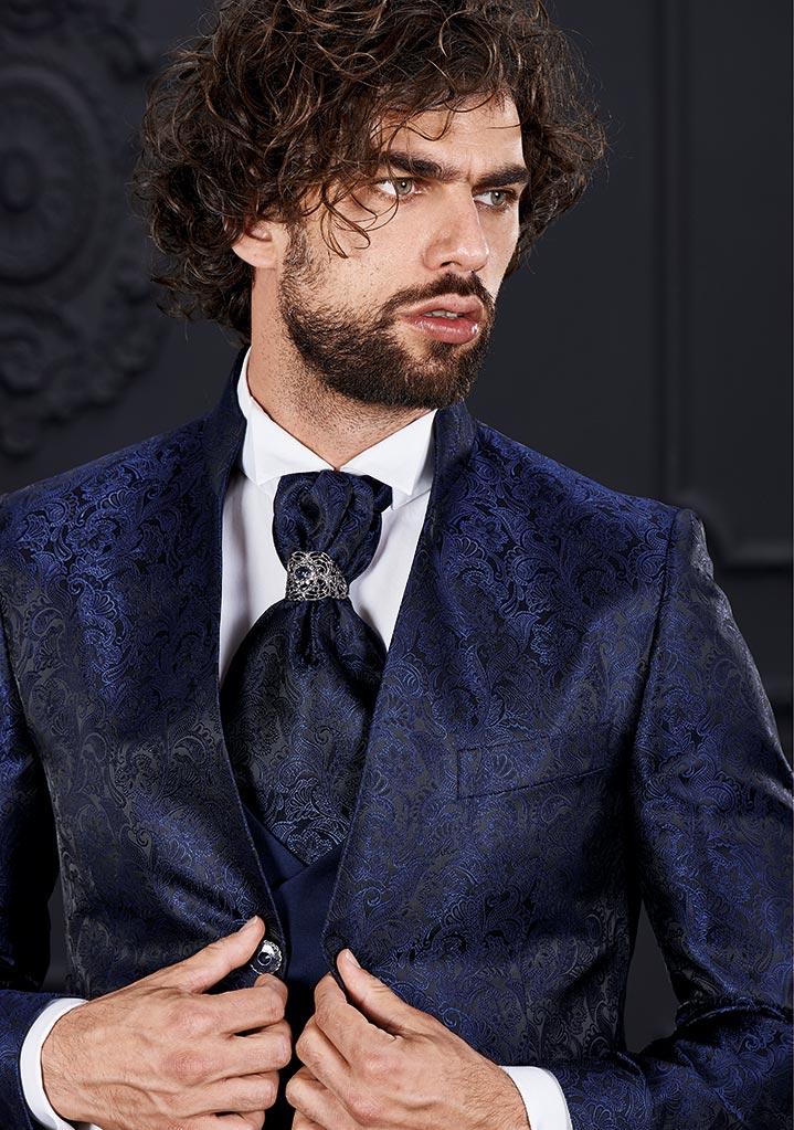 abiti-sposo-abiti-cerimonia-uomo-rocchini-collezione-2019_31