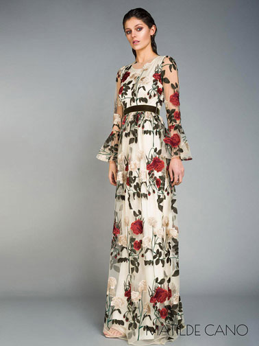 griffe-abiti-da-sposa-Matilde-Cano-Firenze1-768x1024