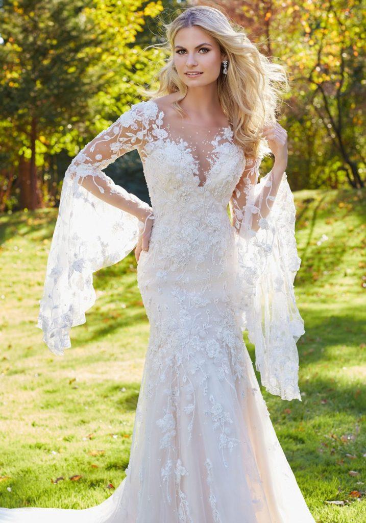 mori-lee-8129-wedding-dress-01.82