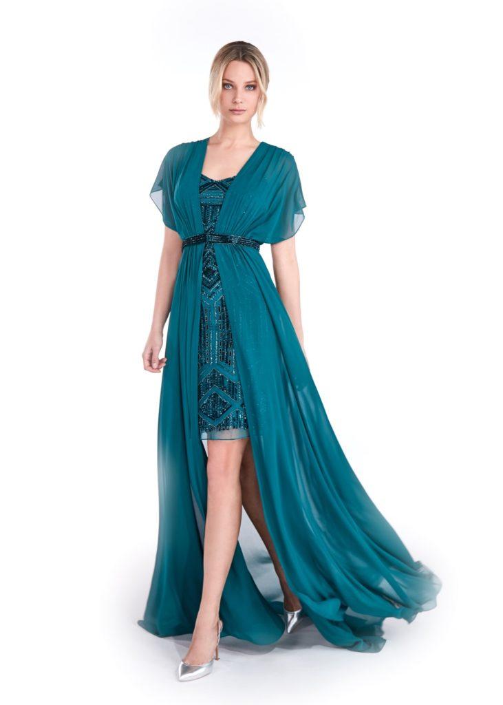 nicole-spose-CEA20031-CerimoniaNicole-moda-sposa-2021-326
