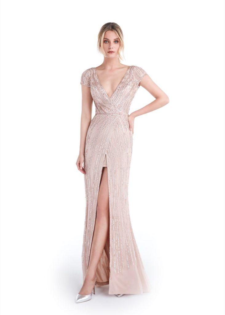 nicole-spose-CEA20061-CerimoniaNicole-moda-sposa-2021-796