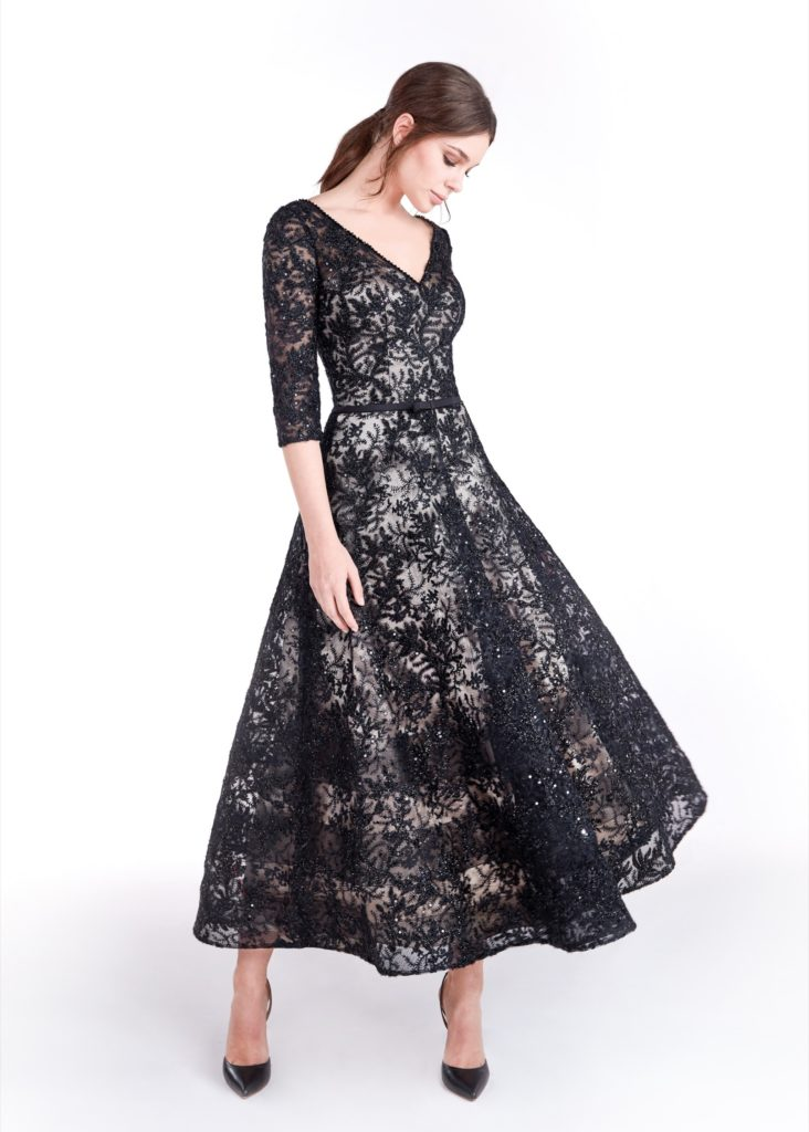 nicole-spose-CEA20211-CerimoniaNicole-moda-sposa-2021-938