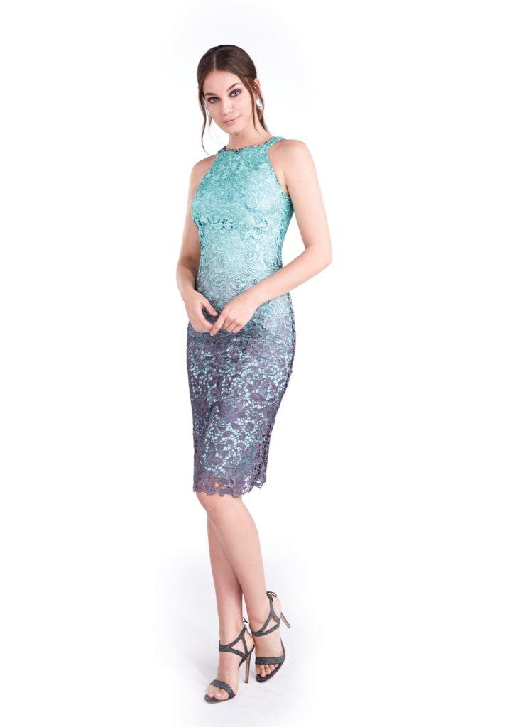 nicole-spose-CEA20351-CerimoniaNicole-moda-sposa-2021-616