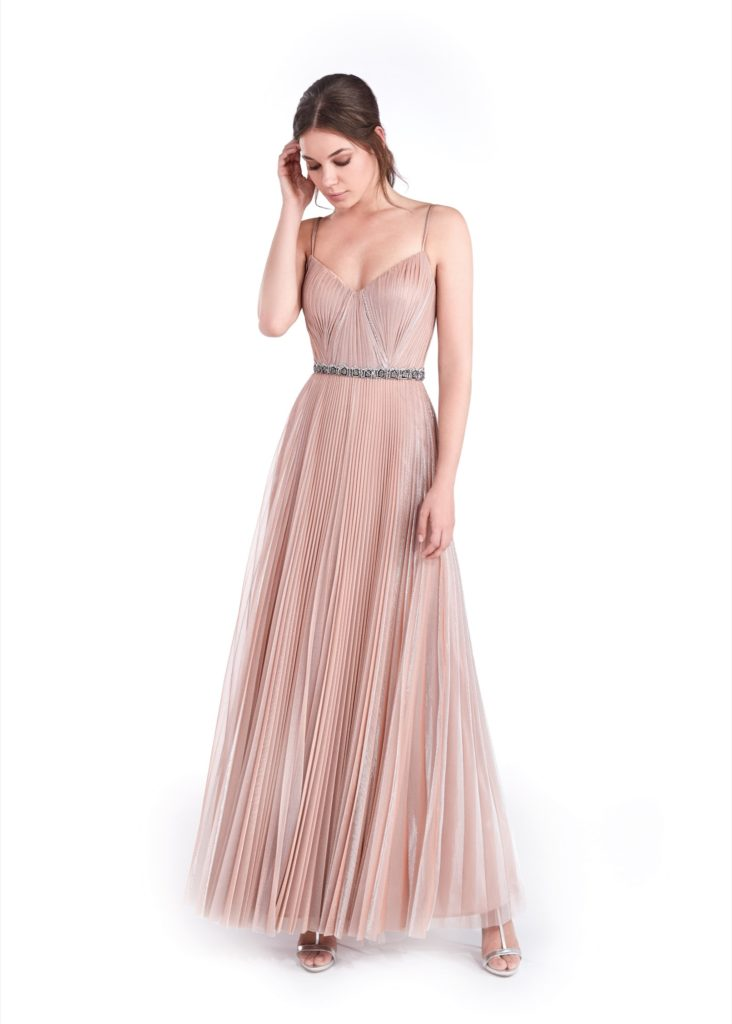 nicole-spose-CEA20451-CerimoniaNicole-moda-sposa-2021-597
