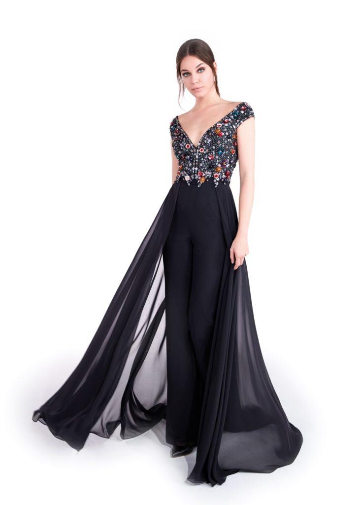 nicole-spose-CEA20531-CerimoniaNicole-moda-sposa-2021-235