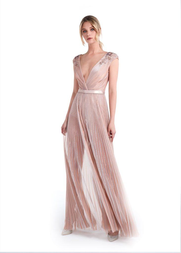 nicole-spose-CEA20571-CerimoniaNicole-moda-sposa-2021-33