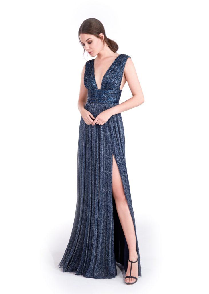 nicole-spose-CEA20711-CerimoniaNicole-moda-sposa-2021-411