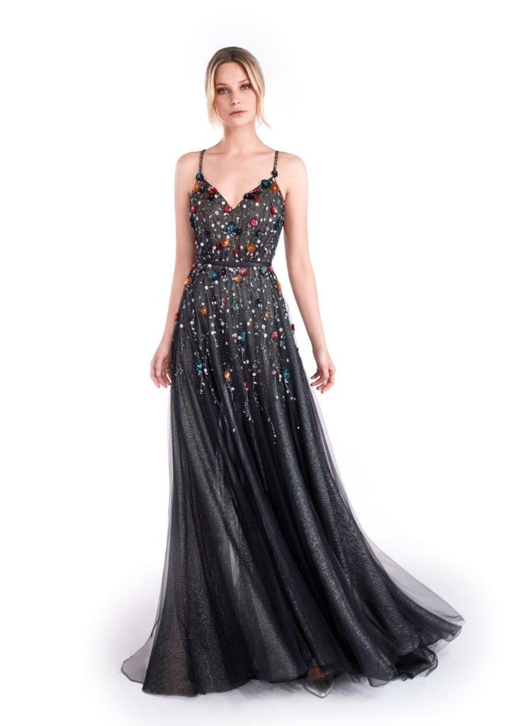 nicole-spose-CEA20721-CerimoniaNicole-moda-sposa-2021-534