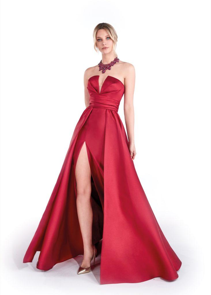 nicole-spose-CEA20842-CerimoniaNicole-moda-sposa-2021-397