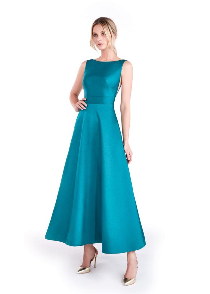 nicole-spose-CEA20901-CerimoniaNicole-moda-sposa-2021-861