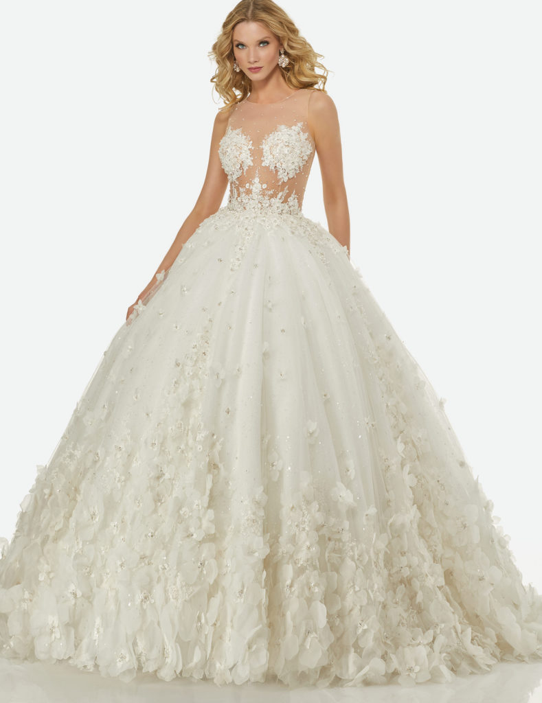 randy-fenoli-romantic-ball-gown-wedding-dress-33592874-1