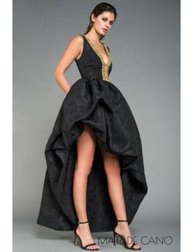 vestido-matilde-cano-negro