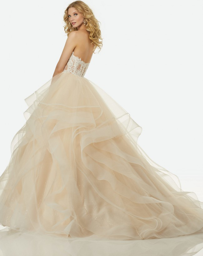 wedding-gowns-in-south-africa-lovely-randy-fenoli-r3413-quotrebeccaquot-ivory-champagne-new-wedding-dress-on