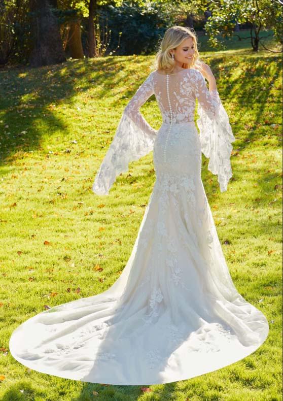 wow_bridal_nyfika_kypros_157