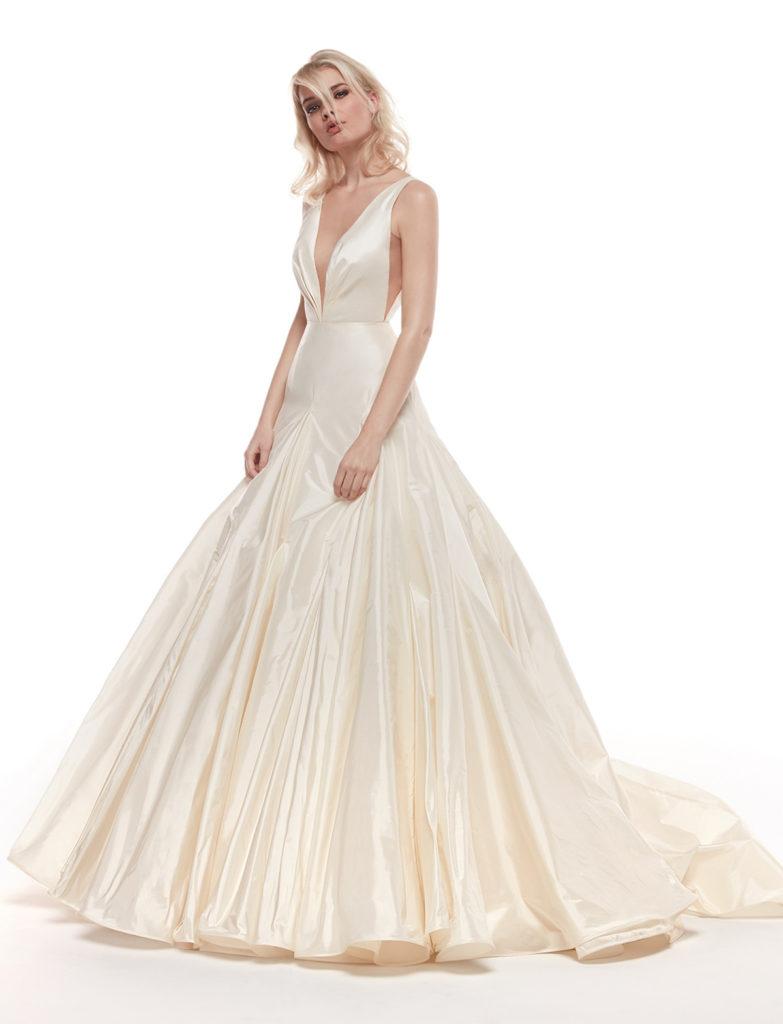 abito sposa alessandra rinaudo ARA20361