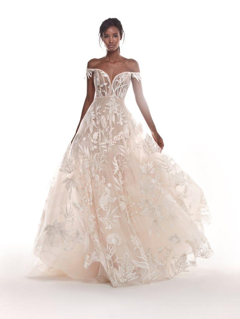 abito sposa alessandra rinaudo ARA20391