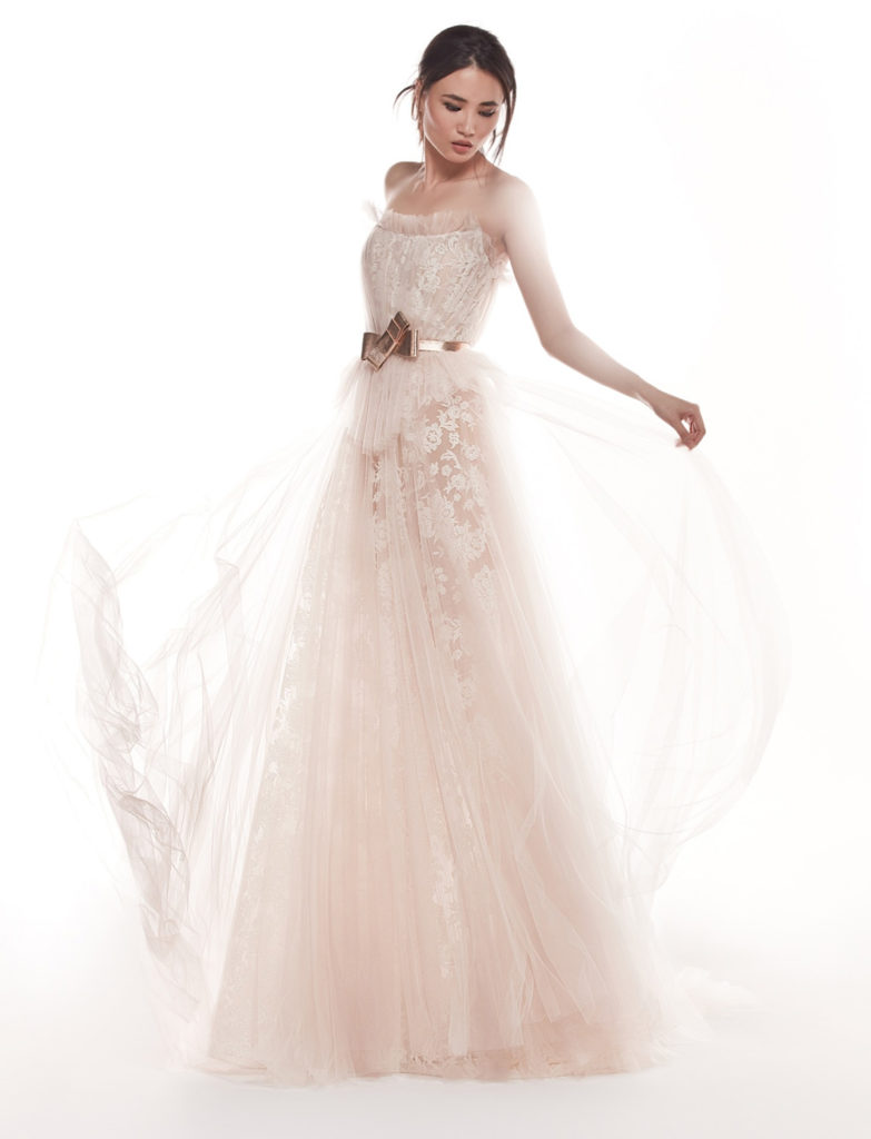 abito sposa alessandra rinaudo ARA20461
