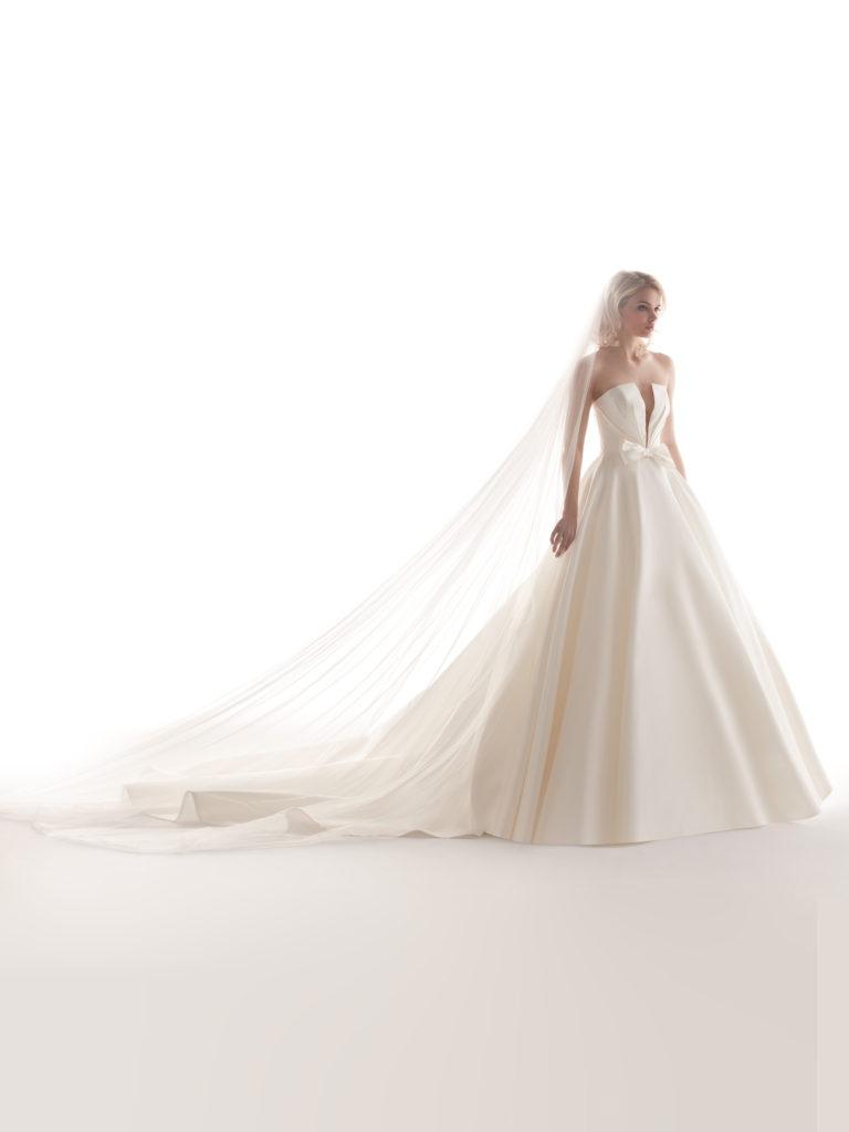 abito sposa alessandra rinaudo ARA20491