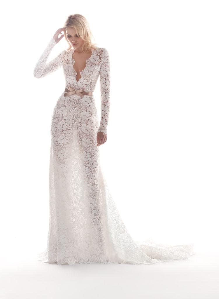 abito sposa alessandra rinaudo ARA20581