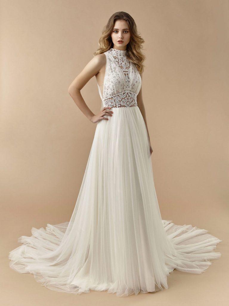 abito sposa enzoani BT20-4