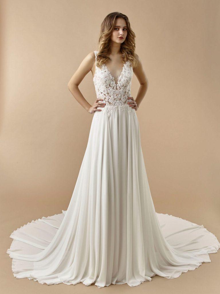 abito sposa enzoani BT20-6