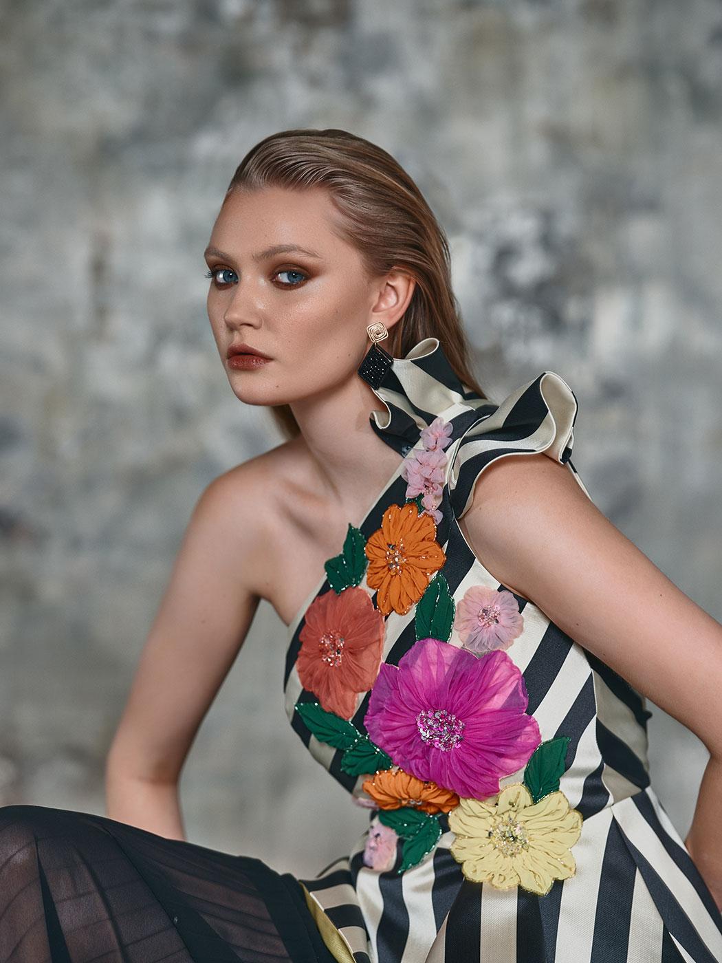 Bartin Couture