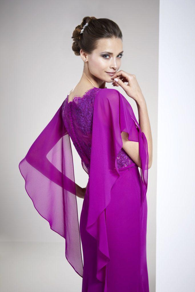 Boccia seleziona i migliori marchi di abbigliamento per la tua cerimonia