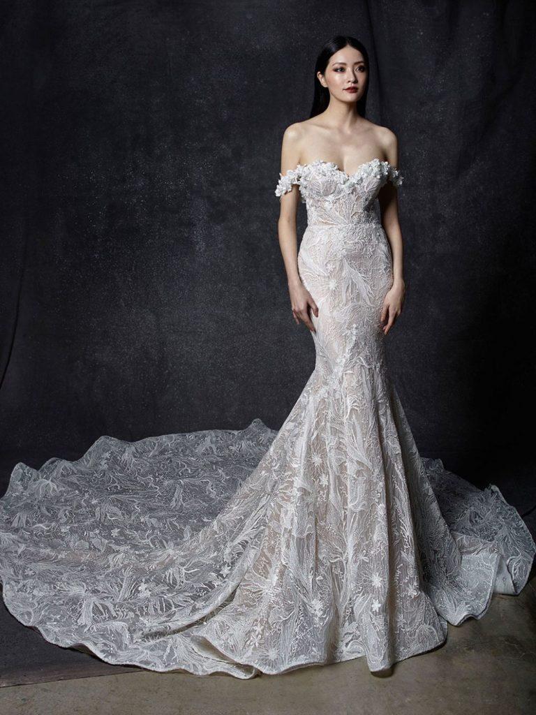 abito sposa enzoani odette