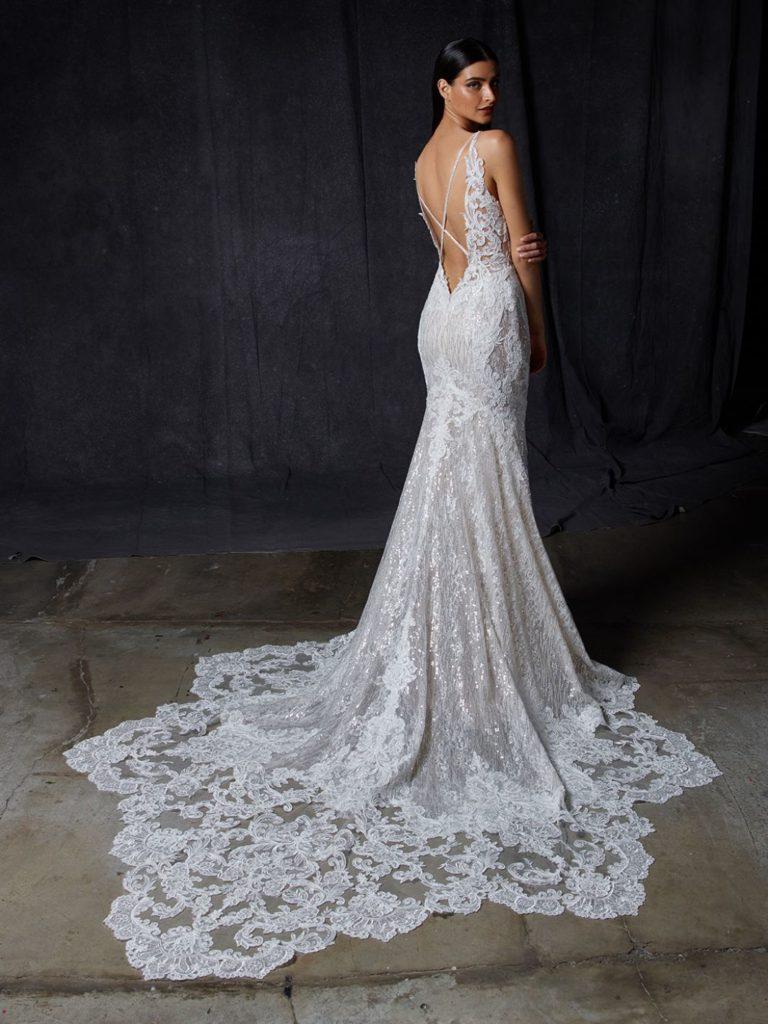 abito sposa enzoani omaira
