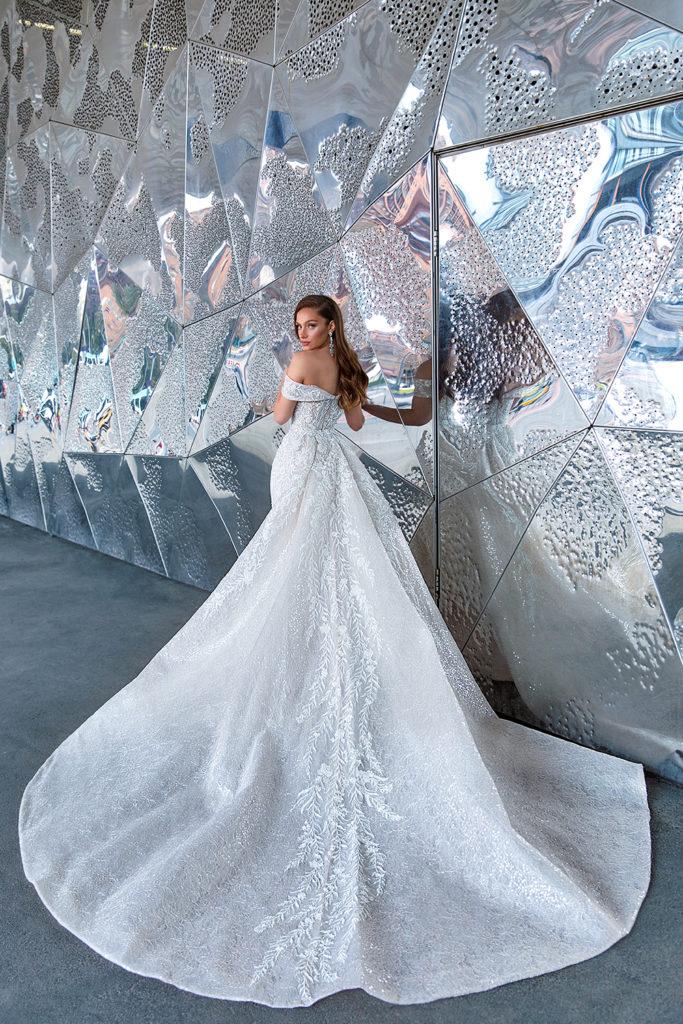 marika crystaldesign