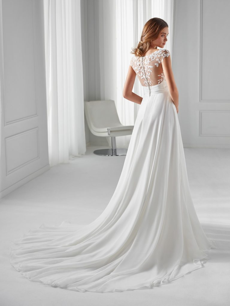 nicole-spose-AU12101-Aurora-moda-sposa-2021-606