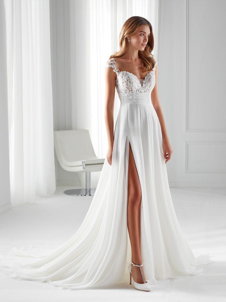 nicole-spose-AU12101-Aurora-moda-sposa-2021-816