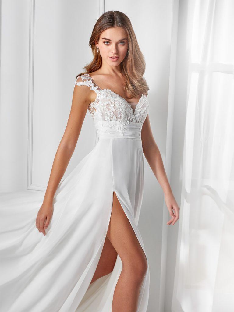nicole-spose-AU12101-Aurora-moda-sposa-2021-829