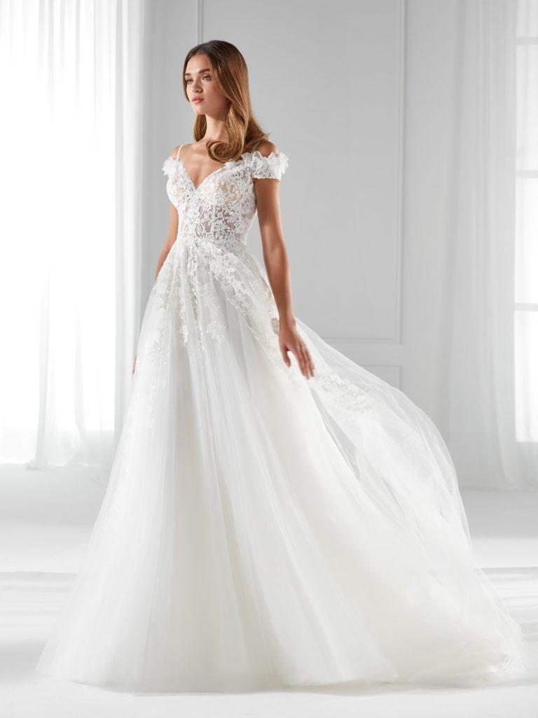 nicole-spose-AU12107-Aurora-moda-sposa-2021-171