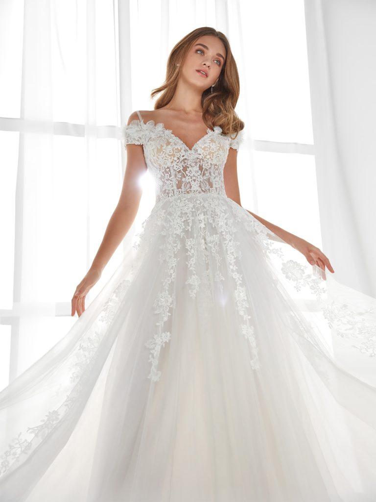 nicole-spose-AU12107-Aurora-moda-sposa-2021-29
