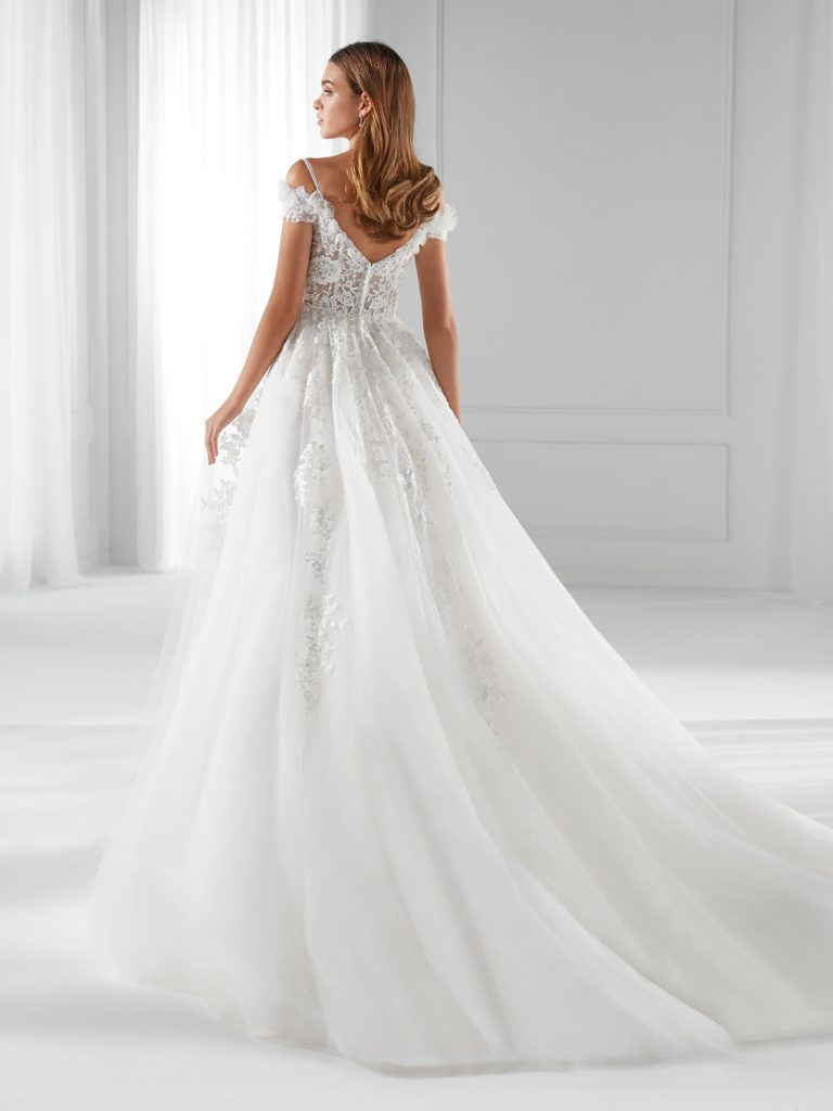 nicole-spose-AU12107-Aurora-moda-sposa-2021-448
