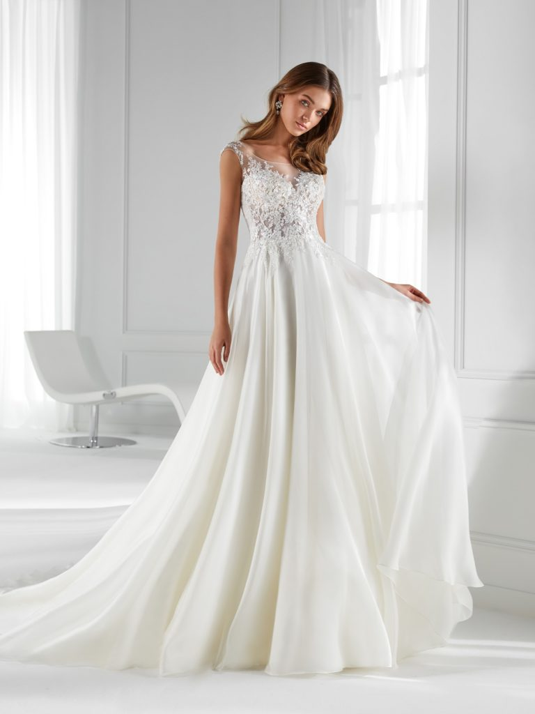 nicole-spose-AU12128-Aurora-moda-sposa-2021-646