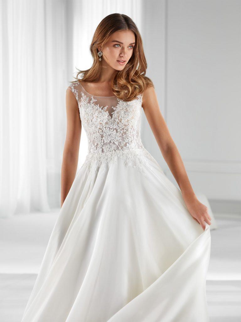 nicole-spose-AU12128-Aurora-moda-sposa-2021-753