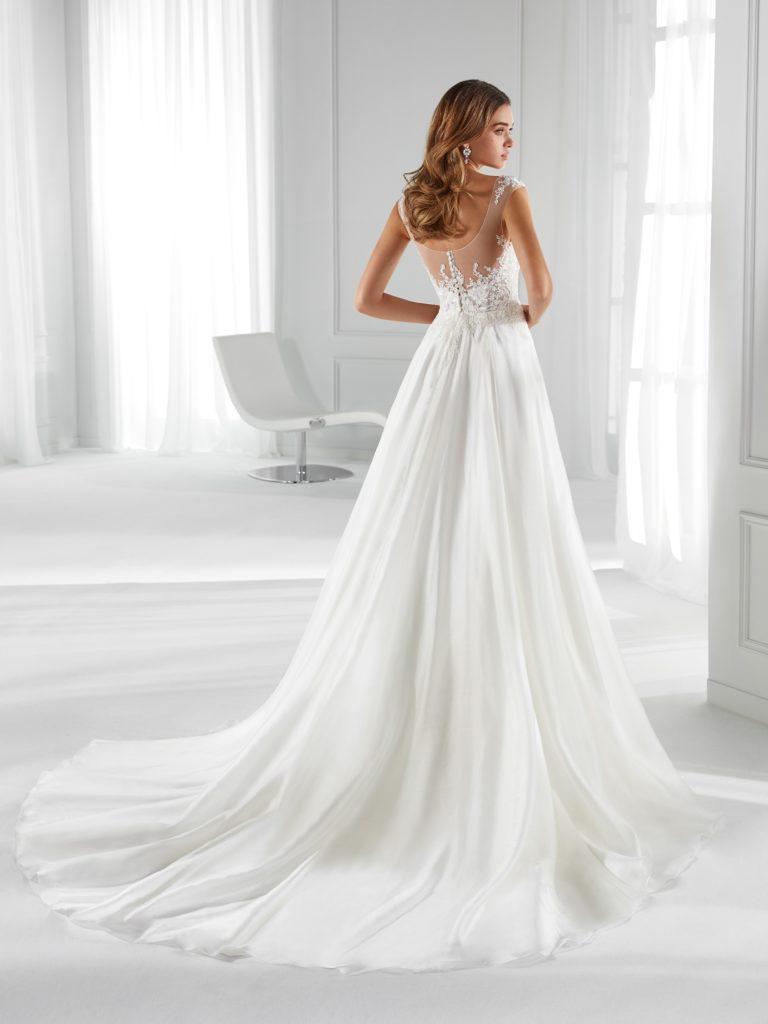 nicole-spose-AU12128-Aurora-moda-sposa-2021-88