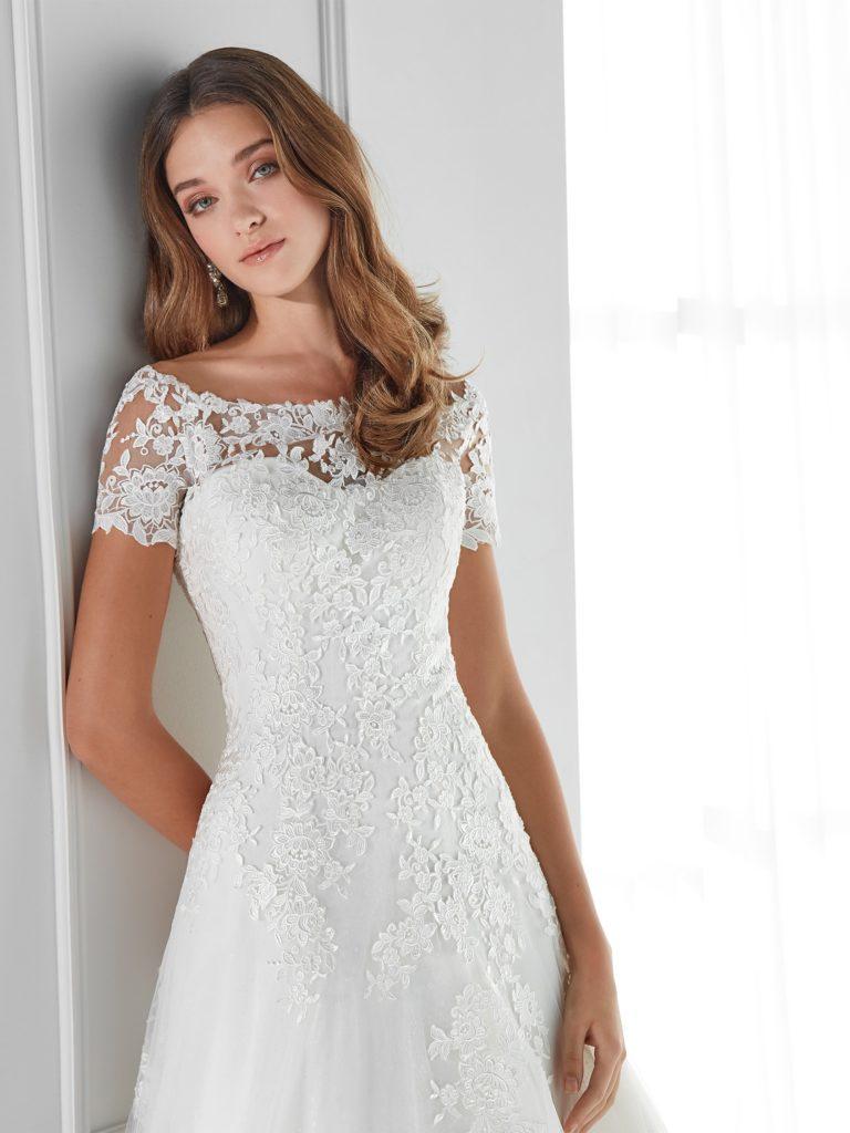 nicole-spose-AU12138-Aurora-moda-sposa-2021-242