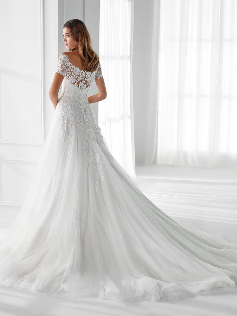 nicole-spose-AU12138-Aurora-moda-sposa-2021-69