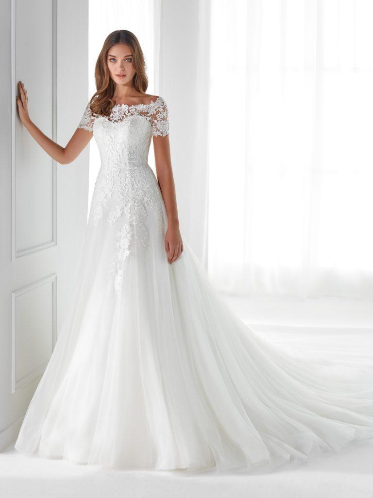 nicole-spose-AU12138-Aurora-moda-sposa-2021-699