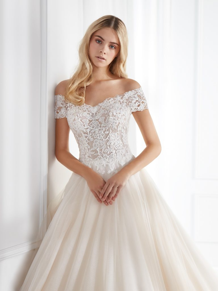 nicole-spose-AU12140-Aurora-moda-sposa-2021-400