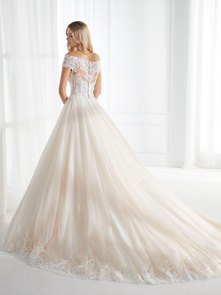nicole-spose-AU12140-Aurora-moda-sposa-2021-412