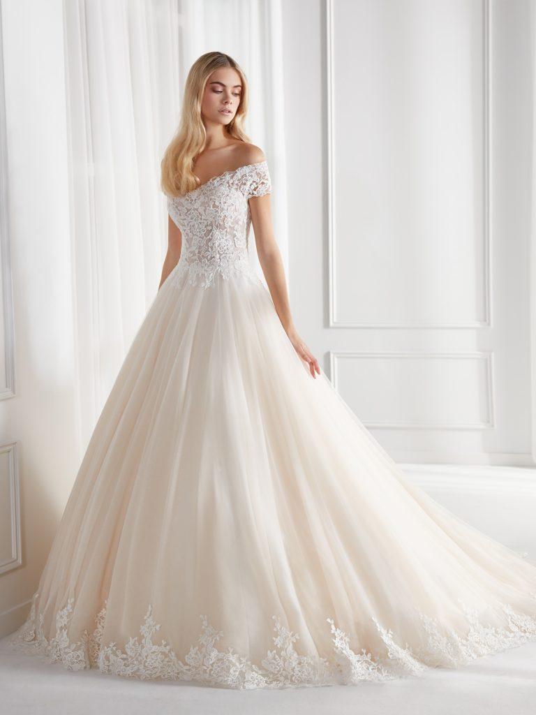 nicole-spose-AU12140-Aurora-moda-sposa-2021-928
